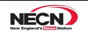 NECN image
