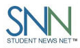student news network