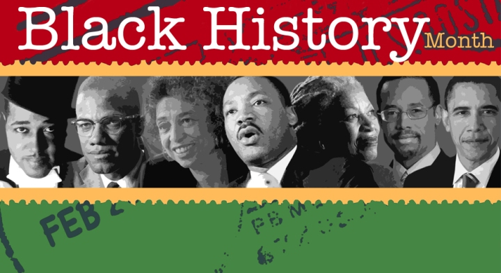 BlackHistoryMonth_2013_rotatorREVISED